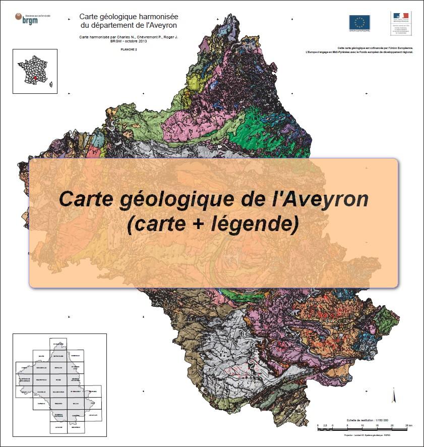 Picto Occitanie Page De Telechargement Des Cartes