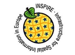 La directive INSPIRE pour les néophytes
