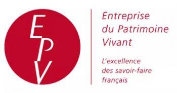 Entreprises du Patrimoine Vivant (EPV)